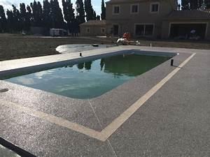 pose dalle piscine sur dalle beton wasuk With pose dalle piscine sur dalle beton