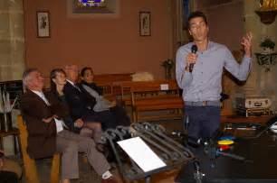 jean louis quereilhac m 233 c 232 nes et 233 lus au soutien de l orgue sensoriel le