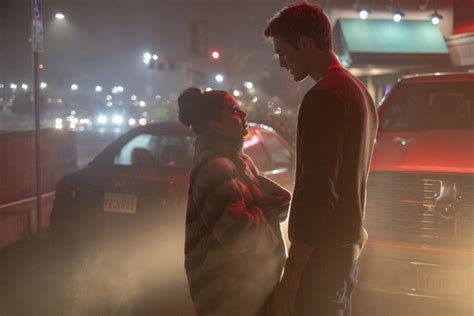 Euphoria Episode 5 Review A Painfully Honest Yet