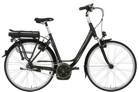 e bike herren gebraucht gazelle e bike preiswert bei fahrrad bestellen