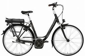 Media Markt Fahrrad : gazelle e bike preiswert online bei fahrrad xxl bestellen ~ Jslefanu.com Haus und Dekorationen