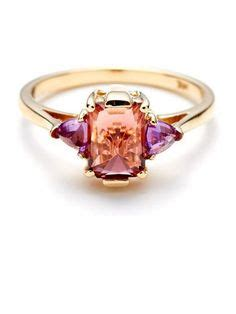 1000 images about rings for the non traditional pinterest health and fitness modern