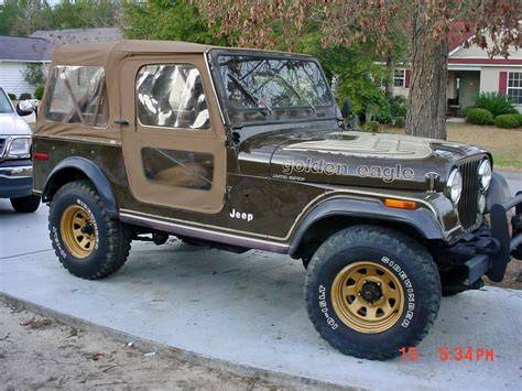 jeep golden eagle interior craigslist willys eagle html autos post