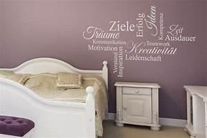 Pastell Rosa Wandfarbe : wand in pastellfarben ideen zum mischen malen ~ Sanjose-hotels-ca.com Haus und Dekorationen