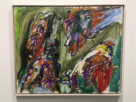 art basel miami beach painters table