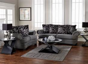 mor furniture living room sets mor furniture living room sets 13 roy home design