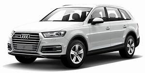 Audi Original Teile : q7 4m audi teile ahw shop vw audi original ~ Jslefanu.com Haus und Dekorationen