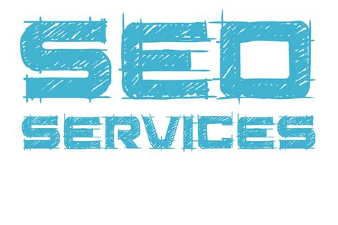 Website Seo Services by Seo Services Egrid