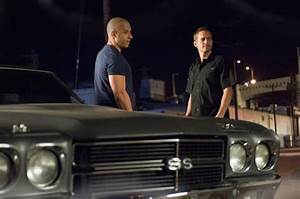 Fast Furios : top 10 cars from the fast and the furious movies ~ Medecine-chirurgie-esthetiques.com Avis de Voitures
