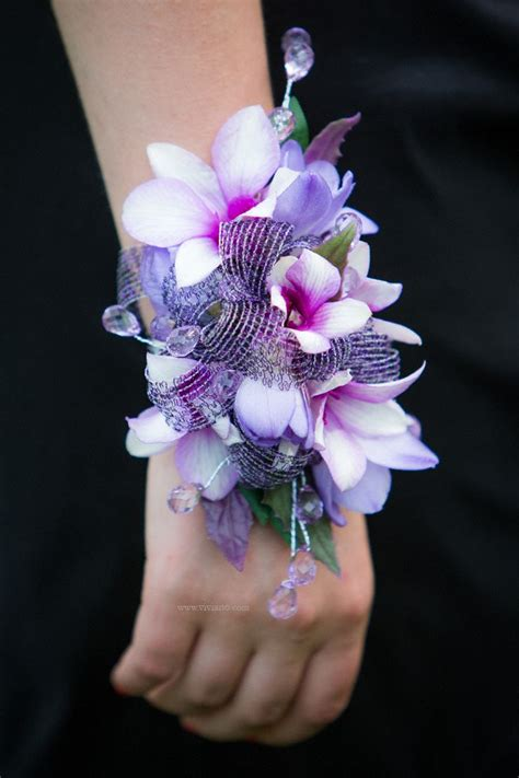 top   prom corsage ideas  pinterest prom