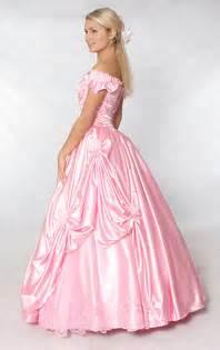 pink dresses for wedding vintage pink wedding dress sang maestro