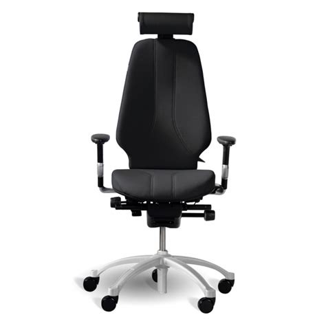 ergonomic best office chair for person pictures 72