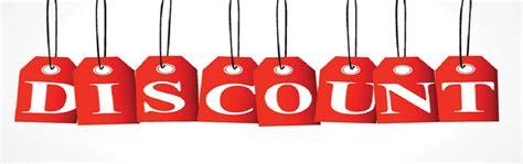 Discount Services - Starport