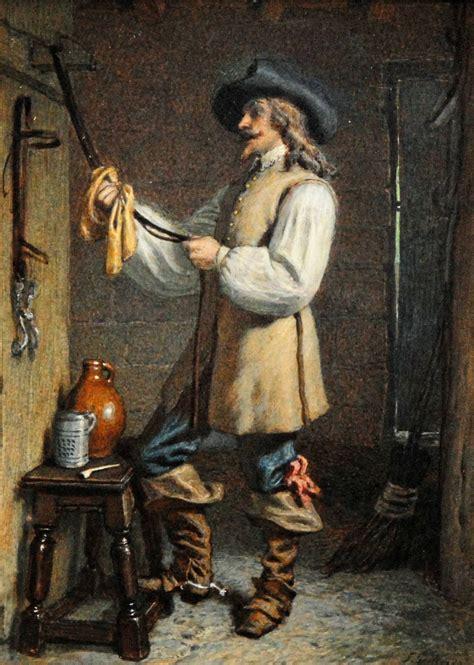 victorian british painting john dawson watson