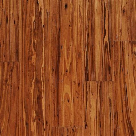 stranded bamboo flooring hardness strand woven eucalyptus mica contemporary hardwood