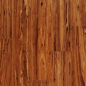 strand woven eucalyptus mica contemporary hardwood With parquet eucalyptus