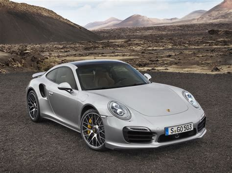 2013 Porsche 911 Turbo S 991 G Wallpaper 2048x1536