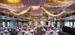 Detroit Princess Wedding Chartering Information
