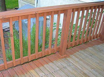 cheap deck railing ideas studio design gallery best design