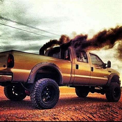 cummins truck rollin coal rollin coal diesels trucks black lifted dodge ford