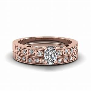 wedding rings cheap trio wedding rings your wedding With wedding ring trios cheap