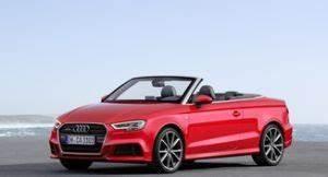 Cote Argus Audi A3 : audi a3 actualit essais cote argus neuve et occasion l argus ~ Medecine-chirurgie-esthetiques.com Avis de Voitures