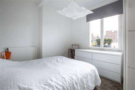 chambre avec vue rivaz chambre avec vue sur la terrasse