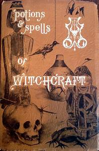 Wiccan Moonsong  Witchcraft Hex Signs