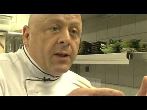 deleforterie cuisine la cuisine moléculaire 100 mag