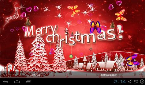live merry christmas images newwallpaperjdi co