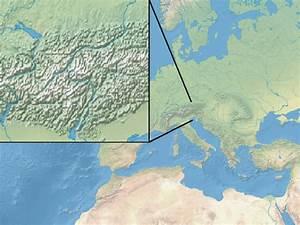 Höhenlinien Berechnen : sch ne freie karten schnipsel ~ Themetempest.com Abrechnung