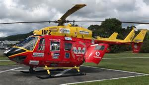exclusive auckland rescue helicopters head resigns