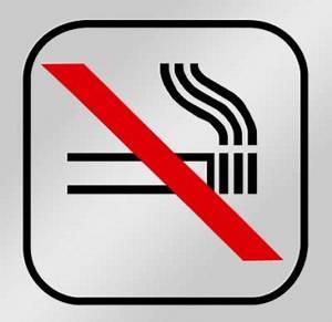 Dekaler rökförbud