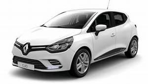 Tarif Clio 4 : mandataire auto renault clio 4 zen 1 5 dci 75 neuve diesel 5 portes pas chere ~ Maxctalentgroup.com Avis de Voitures