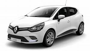 Clio 4 Life : mandataire auto renault clio 4 life 1 5 dci 75 neuve diesel 5 portes pas chere ~ Medecine-chirurgie-esthetiques.com Avis de Voitures
