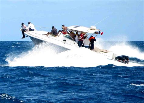 Which Practice Reduces The Risk Of A Boating Emergency by Don T Risk It Practice Safe Boating This Summer Mumby