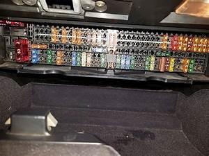 435a2a Bmw E46 Fuse Box Ac