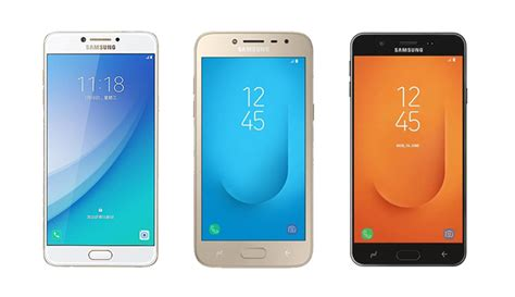 samsung mobiles price in nepal july 2019 update