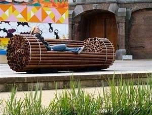 Coole Outdoor Möbel : bambus m bel und deko die geheimnisse von bambusholz ~ Sanjose-hotels-ca.com Haus und Dekorationen