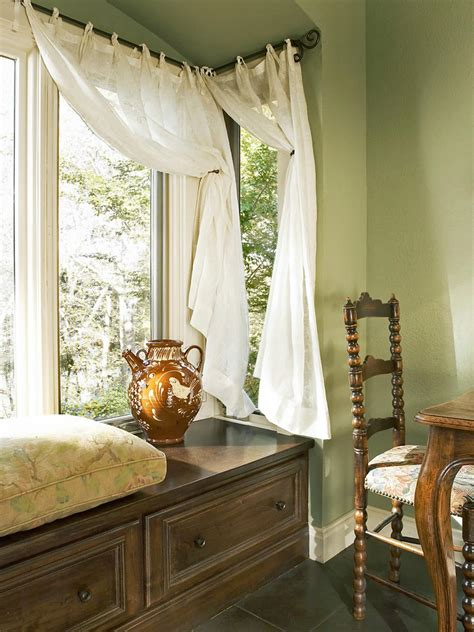 french country kitchen windows home decor interior
