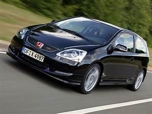 Honda Civic 2008 : world car wallpapers honda civic 2008 ~ Medecine-chirurgie-esthetiques.com Avis de Voitures