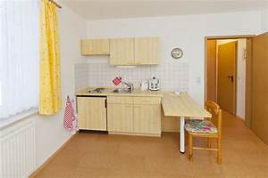 Kleine Küchen Mit Essplatz : haus am strand auf baltrum ~ Bigdaddyawards.com Haus und Dekorationen