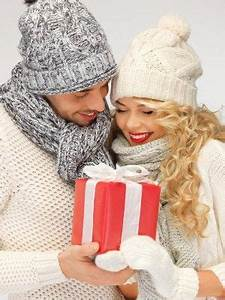 Best 25 Romantic christmas ts ideas on Pinterest