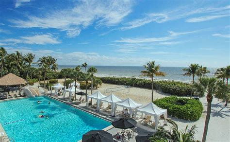 hotel deals  sanibel island fl  minute vacation