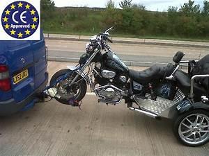 Remorque Moto Occasion : remorque moto bike carrier new in europe 160 62 pas de calais calais ~ Maxctalentgroup.com Avis de Voitures