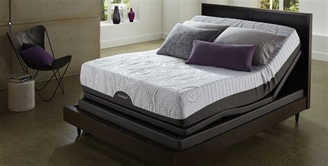 icomfort sleep system by serta at nebraska furniture mart