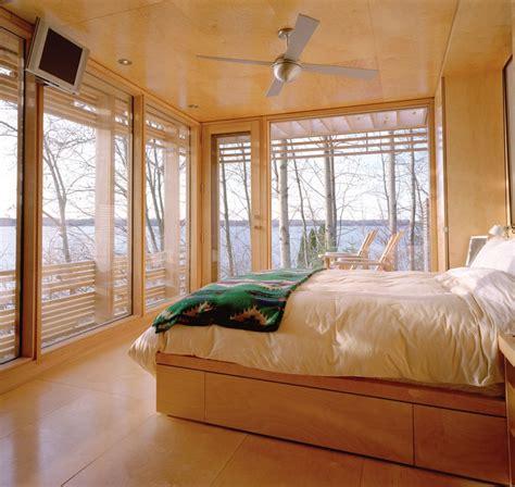modern bedroom ceiling fans modern design ceiling fan modern bedroom ceiling fans