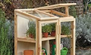 Vogelkäfig Selber Bauen : die besten 17 ideen zu gew chshaus selber bauen auf ~ Lizthompson.info Haus und Dekorationen