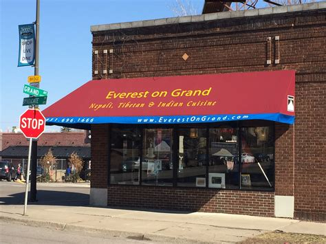 cuisine st paul mn archives to your guides