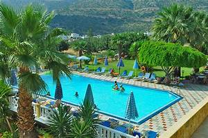 Corina paloma garden grecko ck fischer for Katzennetz balkon mit hotel corina paloma garden kreta